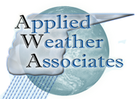 Applied Weather Associates